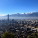 12 things to do in Santiago, Chile (Sustainable Travel Guide)