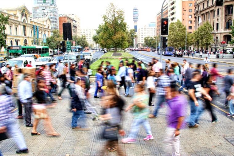 Santiago, Chile Tours by Locals