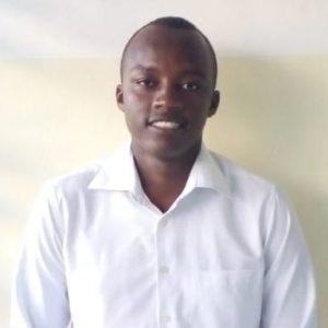Dennis Muvaa